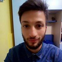 Vincenzo Iuliucci