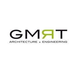 GMRT architecture & engineering