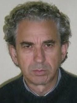 Giovanni Caruso