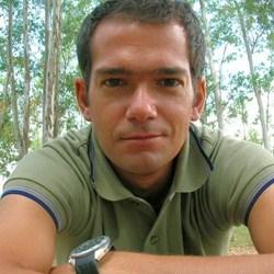 Alessandro Pirri