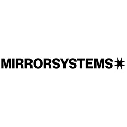 Mirror Systems