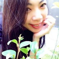 Anita Chen