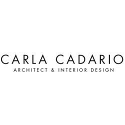 Carla  Cadario