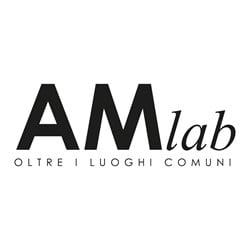 AM lab