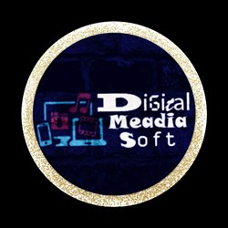 Digital Media Soft