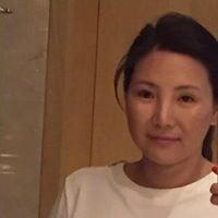 Weena Xie