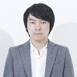 Yuuki  Yamamoto
