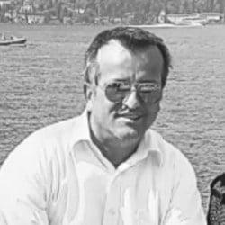 Massimo Zontini