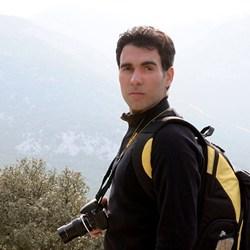 Alex Follesa