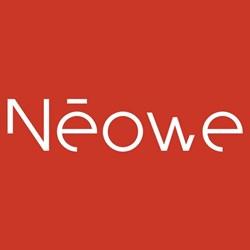 Neowe