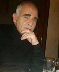 Ferruzzi Antonio