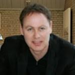 Marc Jenkins