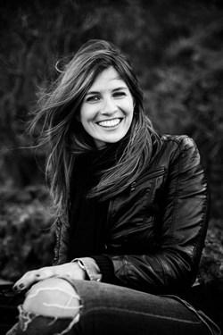 Adriana Ciardiello