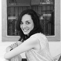 Mariana Flynn