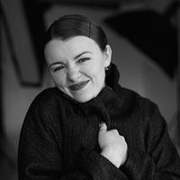 Valentina Köhler