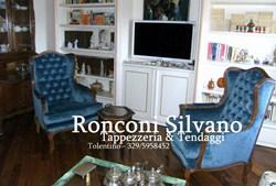 Silvano Ronconi