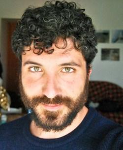 Lorenzo Nardis