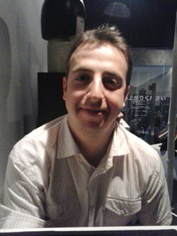 Paolo Facci