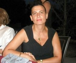 Karin Coppolino