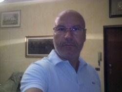 Cosimo Altavilla