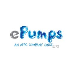 ePumps Pumps