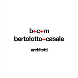 b+c+m architetti's Logo
