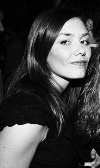 Erica Prato