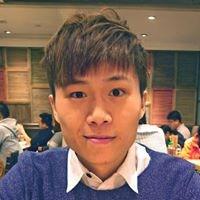 Kwan Ho Ng