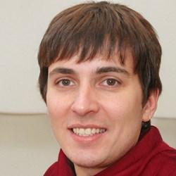 Dennis Schuler