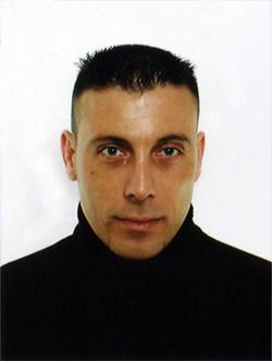 Gerardo Albano