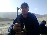 Eng-Ahmed Fathi