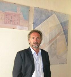 Eliseo Frediani