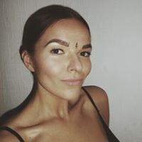 Marina Tusch