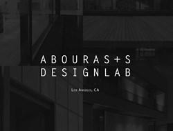 Abourass Design Lab  LLC
