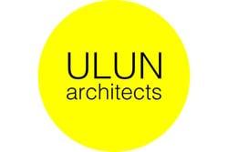 ulun architects