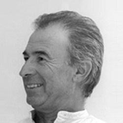 Roberto Pamio