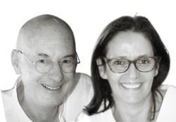 Corine & Jean-François Mermillod