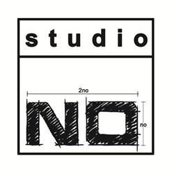 studio_NO CIRO- ROMANO