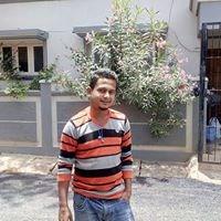 Jack Ajay