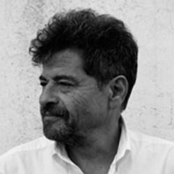 Antoni Roselló