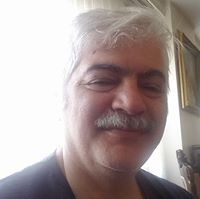 Ahmadali Marandi