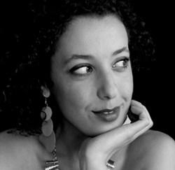 Daniela De Pascale