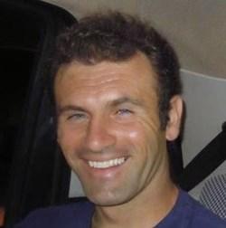 Francesco Cavallaro