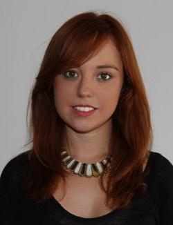 Nuria Contreras