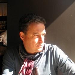 Nicolas Pagni