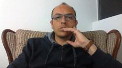 Julian Joaquin Defrancisco Samudio