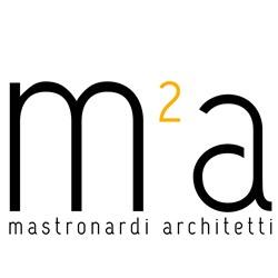 Mastronardi Architetti's Logo