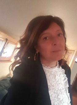 Deborah Santigli