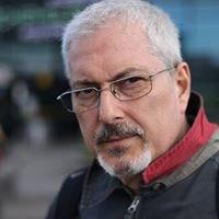 Giovanni Accardo