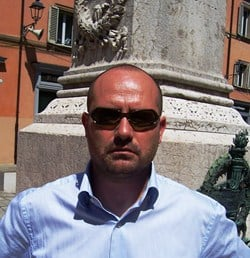 Raniero Rocca